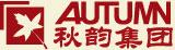 杭州礼仪公司
